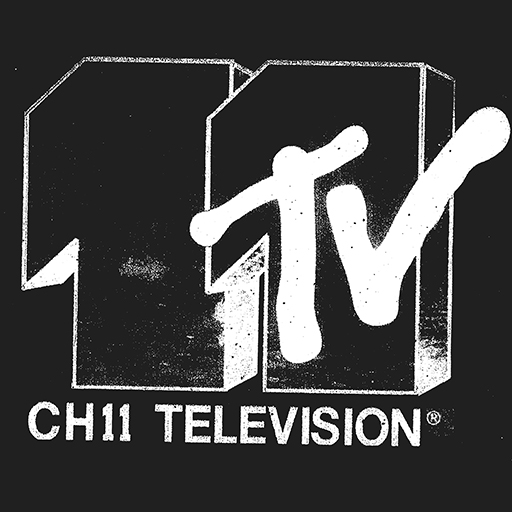 chapter11.tv